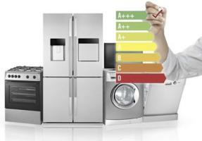 Wat zijn de energievreters in je huis?