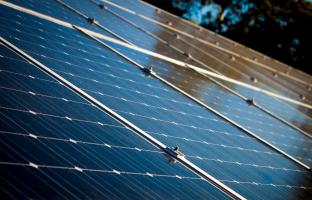 Slimme meter verandert alles voor PV-panelen en batterijen